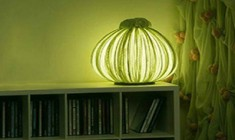 16 Cool DIY Lighting And Lamp Ideas