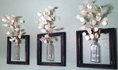 22 Great DIY And Wall Decor Ideas Part 1