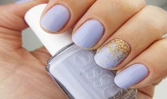 18 Beautiful Summer Nail Designs Part 2