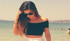 20 Popular Summer Outfits