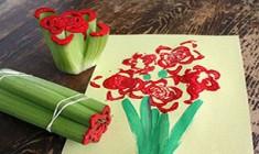 10 Great DIY Crafts