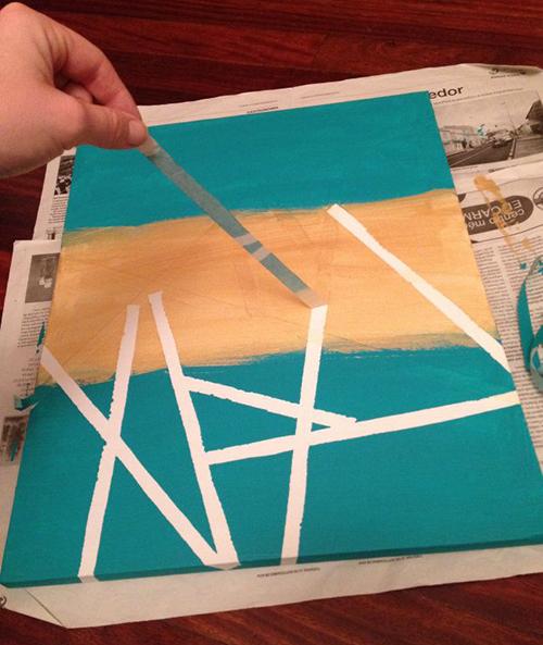 7d DIY Decorations 2d0cef683a2ef2af370c8df1d687718d
